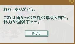 スクリーンショット (5071)