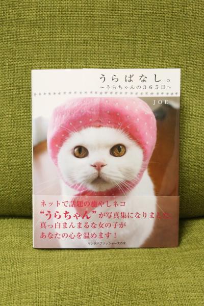 IMG_7315urabanashi.jpg