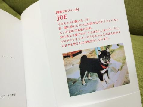 IMG_8830urabanashi.jpg
