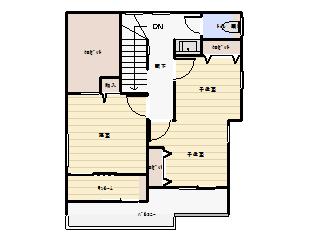 本当に建つ家2
