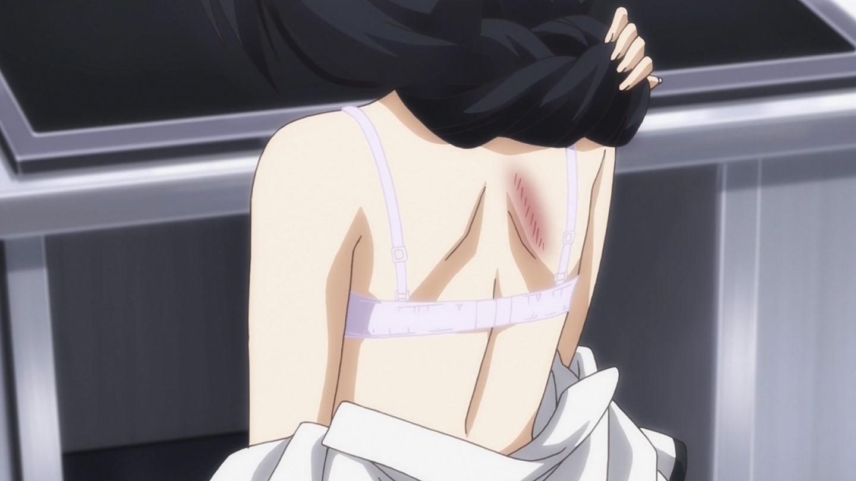 ファフニール#5 ほのか3