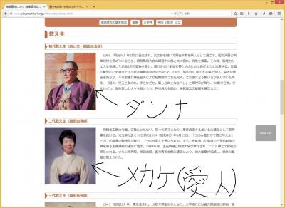 mahikarikoushikisite022.jpg