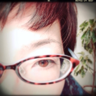 fc2blog_2015022015383341d.jpg