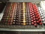 2015 チョコレート