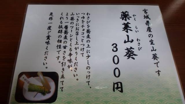P7030029.jpg