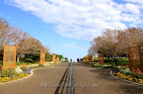 吉田公園02