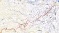 utohanto-map-jyuso1.jpg