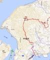 utohanto-map-jyuso5.jpg