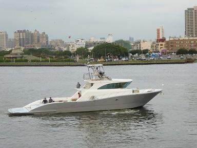 J-66-1.jpg