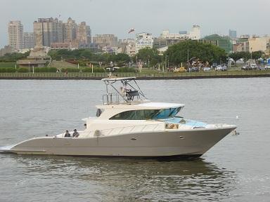 J-66-2.jpg