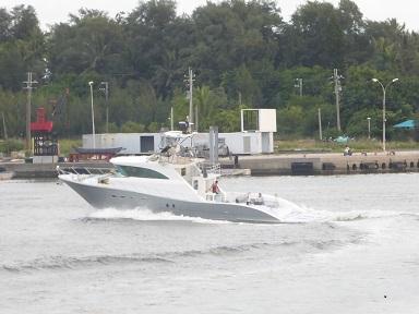 J-66-5.jpg