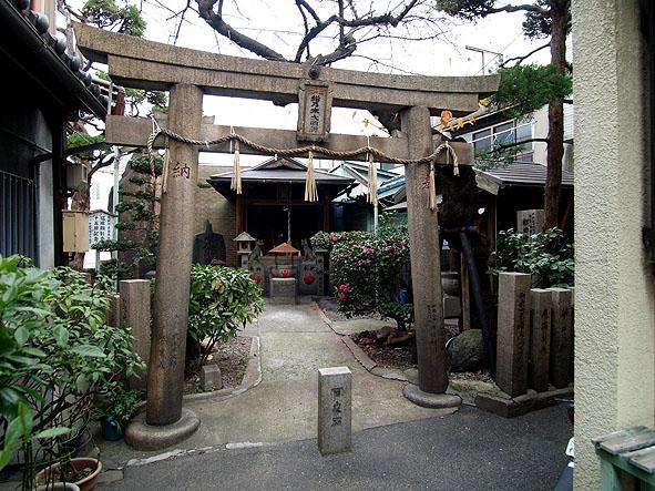 matsunokidaimyoujin-2