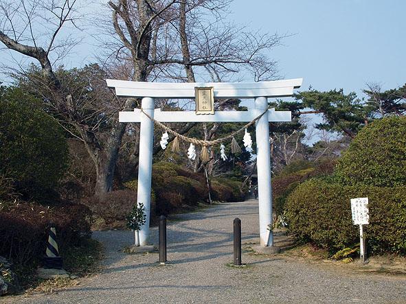 yanahime-09