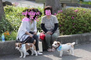whiteviolaさんとIMG_2103_1