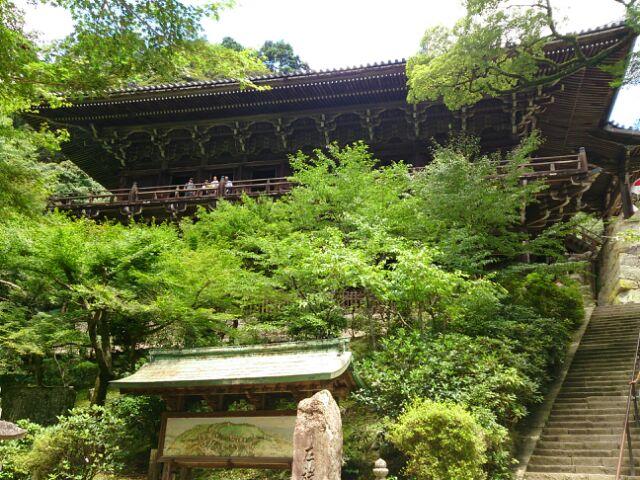 1507姫路4