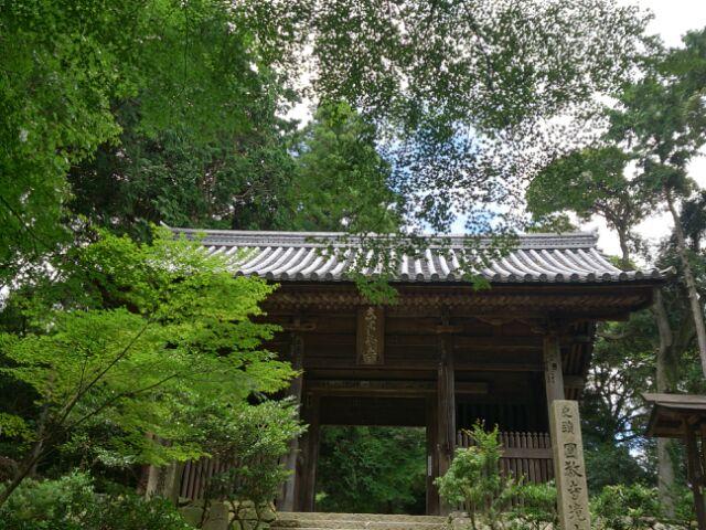 1507姫路3