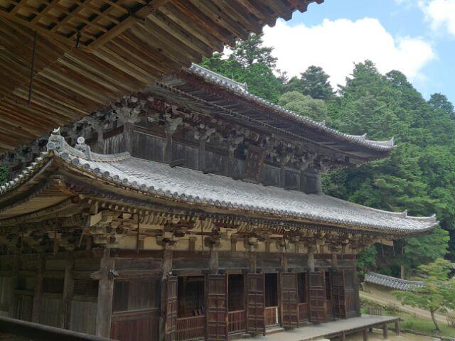 1507姫路9