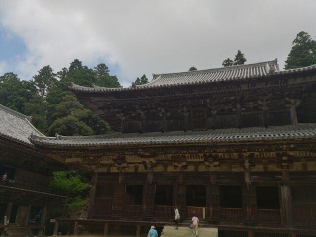 1507姫路10