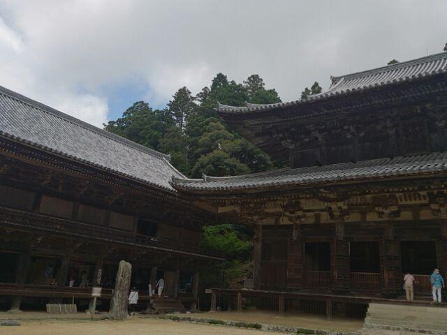 1507姫路8