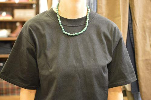 kr0627 (17)wastevuille2011