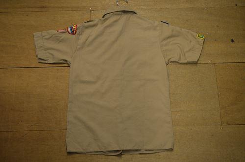 kr0718 (42)wastevuille2011