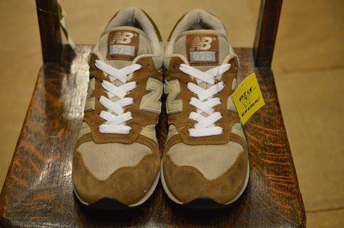 kr0727 (15)wastevuille2011