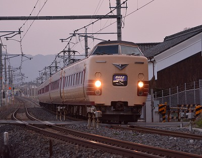 DSC_0294-2.jpg