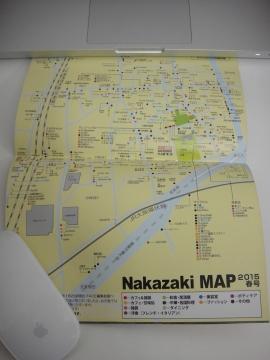 20150204中崎町FACE4