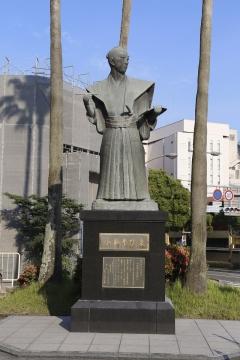 20150527西郷小松3