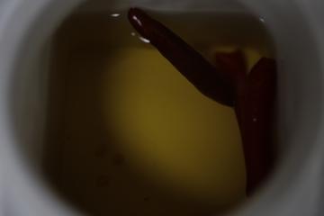 20150529唐辛子焼酎