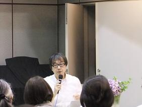 DV特別講演会2.jpg
