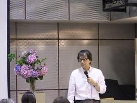DV特別講演会3.jpg