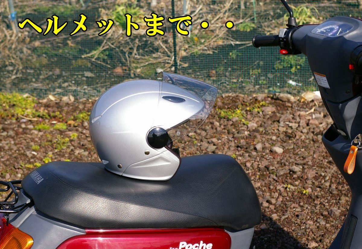 1Scooter0129c2.jpg