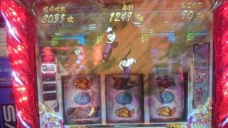 2015-7-15修羅H店 (10)