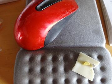0630-チーズ