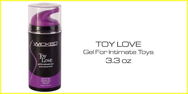 toy_love2__98802_zoom.jpg