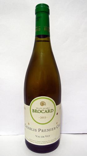 ブロカール01