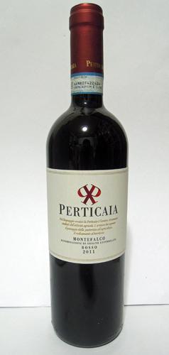 ペルティカイア01