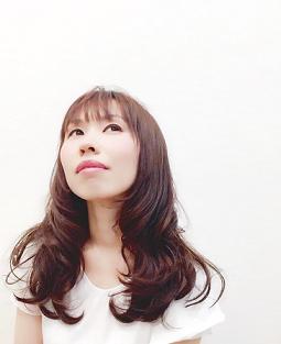 2015,春夏、NO3