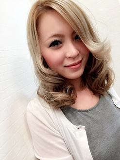 2015、春夏、NO6