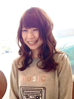 2015,春夏、NO4