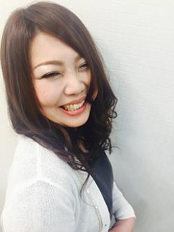 2015,春夏.NO7png
