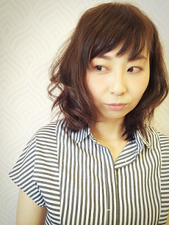 2015.春夏、NO9
