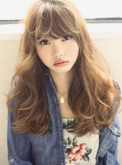 2015,春夏、NO10