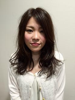 2015.春夏、27