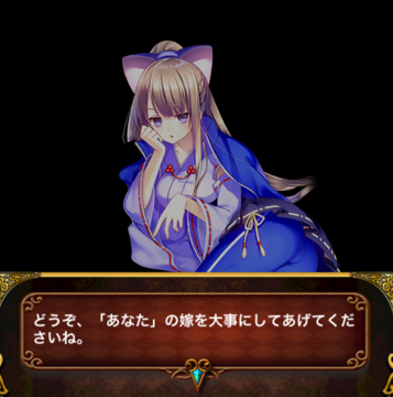 2015053105.png