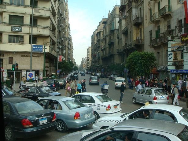エジプト 概要6