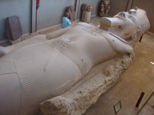 エジプト カイロ2