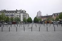 フランス モン・サン・ミッシェル4