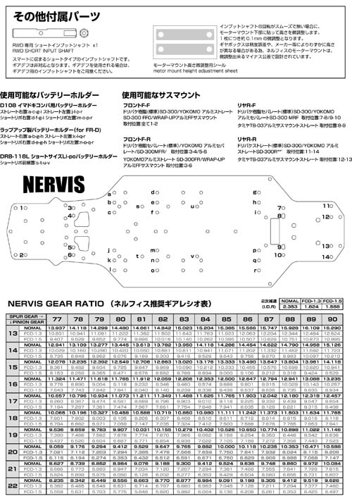 NERVIS_manual_back.jpg
